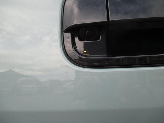 タフワイルド4WD フルセグナビ 全方位モニター ETC(17枚目)