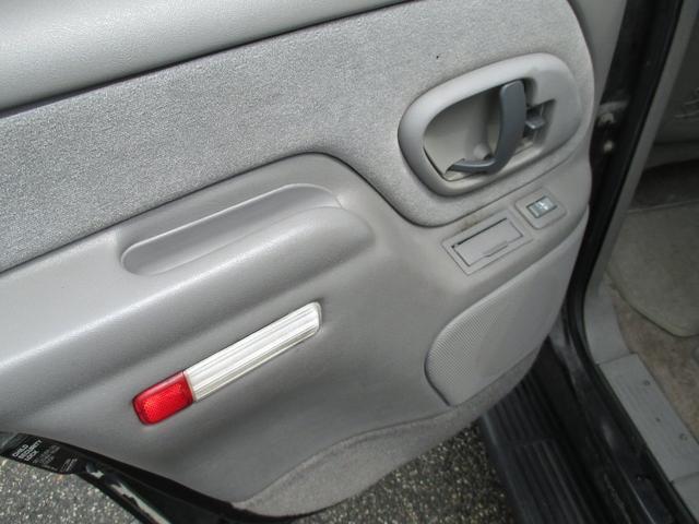 「シボレー」「シボレータホ」「SUV・クロカン」「富山県」の中古車15
