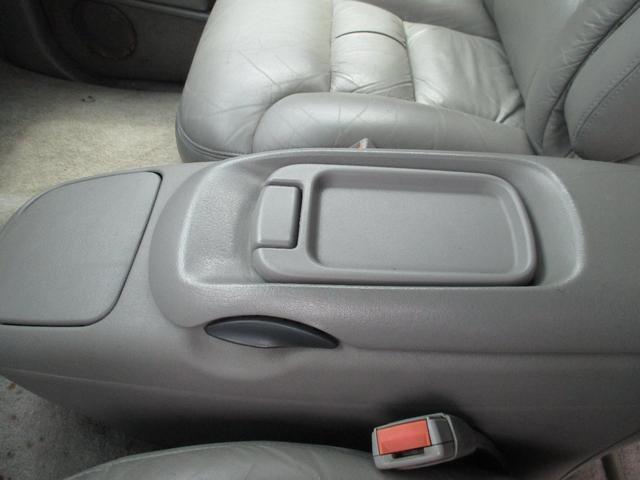 「シボレー」「シボレータホ」「SUV・クロカン」「富山県」の中古車20