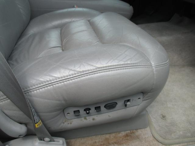 「シボレー」「シボレータホ」「SUV・クロカン」「富山県」の中古車25