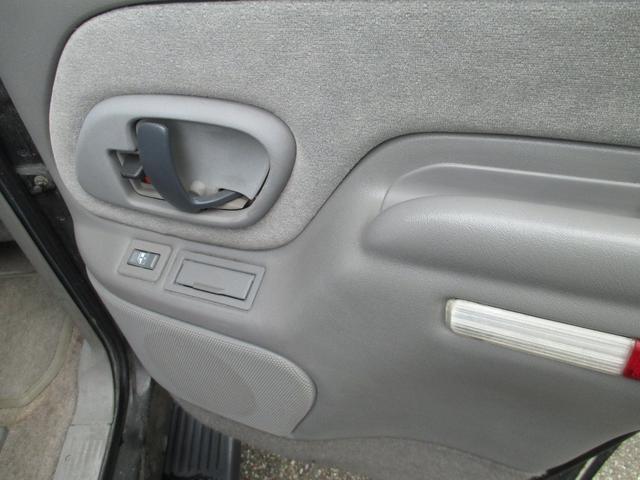 「シボレー」「シボレータホ」「SUV・クロカン」「富山県」の中古車27