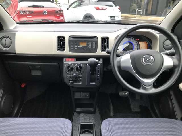660 GL サービスカーアップ アイスト 横滑り防止 エアコン パワステ Wエアバック エアバッグ パワーウインドウ ABS シートヒーター 衝突被害軽減装置 CDプレイヤー(3枚目)