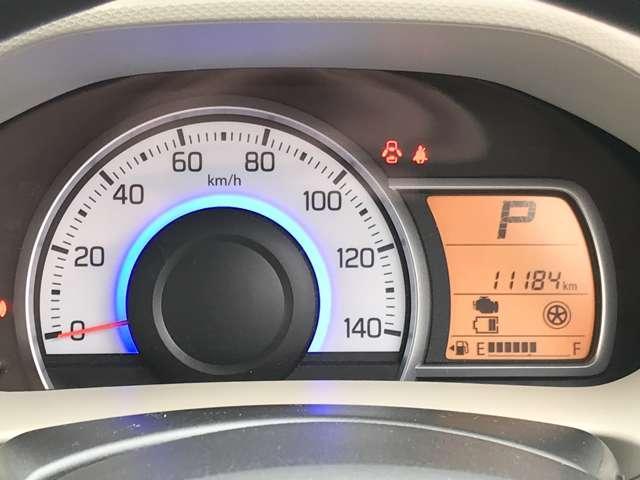 660 GL サービスカーアップ アイスト 横滑り防止 エアコン パワステ Wエアバック エアバッグ パワーウインドウ ABS シートヒーター 衝突被害軽減装置 CDプレイヤー(5枚目)