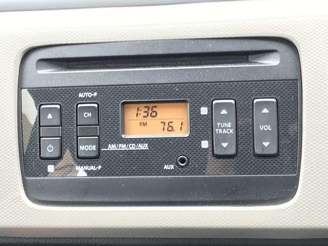 660 GL サービスカーアップ アイスト 横滑り防止 エアコン パワステ Wエアバック エアバッグ パワーウインドウ ABS シートヒーター 衝突被害軽減装置 CDプレイヤー(6枚目)