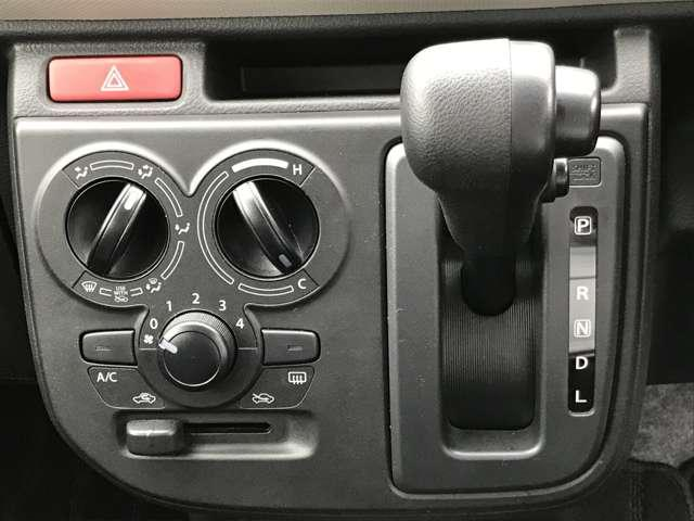 660 GL サービスカーアップ アイスト 横滑り防止 エアコン パワステ Wエアバック エアバッグ パワーウインドウ ABS シートヒーター 衝突被害軽減装置 CDプレイヤー(7枚目)