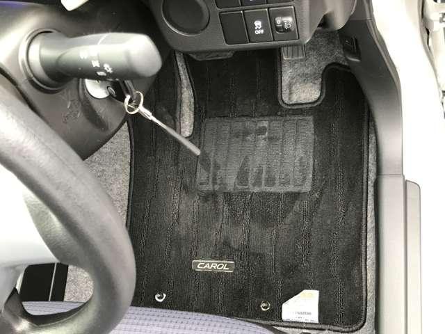 660 GL サービスカーアップ アイスト 横滑り防止 エアコン パワステ Wエアバック エアバッグ パワーウインドウ ABS シートヒーター 衝突被害軽減装置 CDプレイヤー(10枚目)
