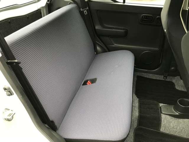 660 GL サービスカーアップ アイスト 横滑り防止 エアコン パワステ Wエアバック エアバッグ パワーウインドウ ABS シートヒーター 衝突被害軽減装置 CDプレイヤー(11枚目)