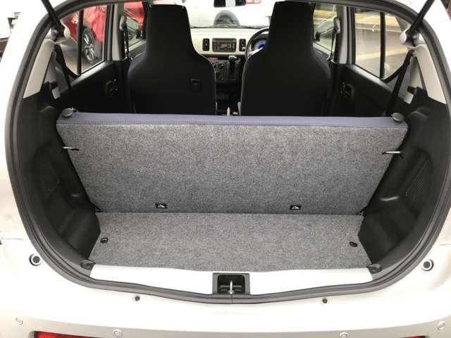 660 GL サービスカーアップ アイスト 横滑り防止 エアコン パワステ Wエアバック エアバッグ パワーウインドウ ABS シートヒーター 衝突被害軽減装置 CDプレイヤー(13枚目)