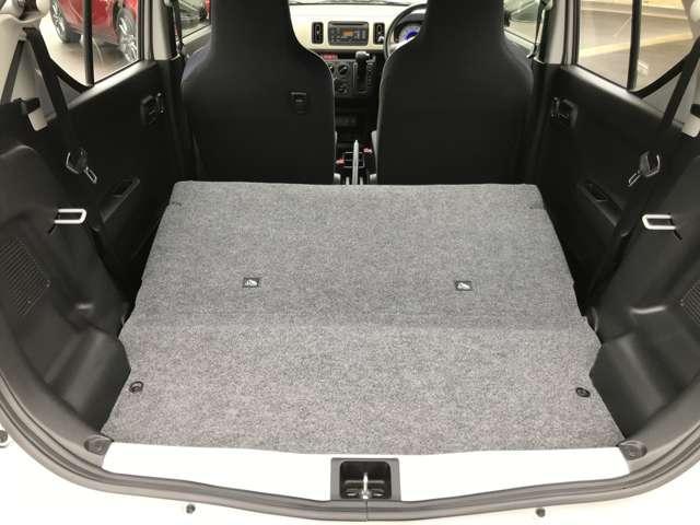 660 GL サービスカーアップ アイスト 横滑り防止 エアコン パワステ Wエアバック エアバッグ パワーウインドウ ABS シートヒーター 衝突被害軽減装置 CDプレイヤー(14枚目)