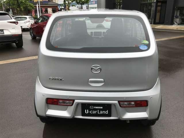 660 GL サービスカーアップ アイスト 横滑り防止 エアコン パワステ Wエアバック エアバッグ パワーウインドウ ABS シートヒーター 衝突被害軽減装置 CDプレイヤー(15枚目)
