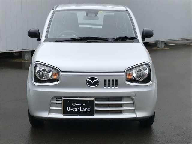 660 GL サービスカーアップ アイスト 横滑り防止 エアコン パワステ Wエアバック エアバッグ パワーウインドウ ABS シートヒーター 衝突被害軽減装置 CDプレイヤー(16枚目)