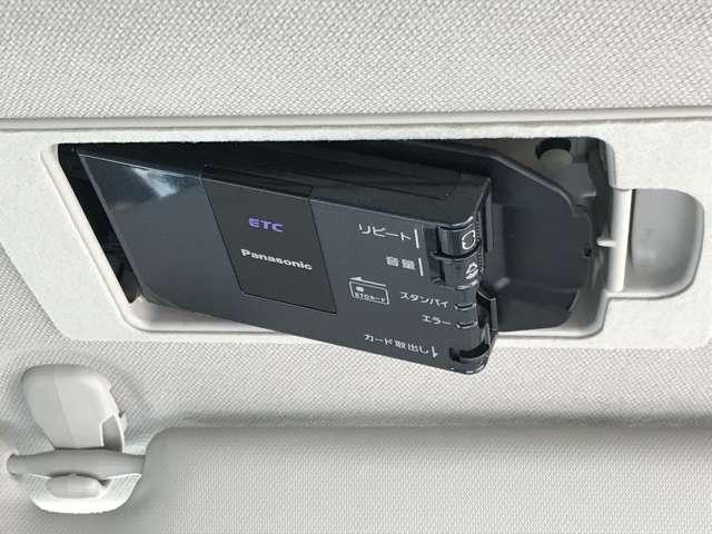 1.5 15XD Lパッケージ ディーゼルターボ 本革シート NAVI 衝突軽減B 革シート 1オナ BT ターボ LED バックカメラ ETC ナビ MRCC シートヒーター スマートキー メモリナビ 運転席パワーシート(12枚目)