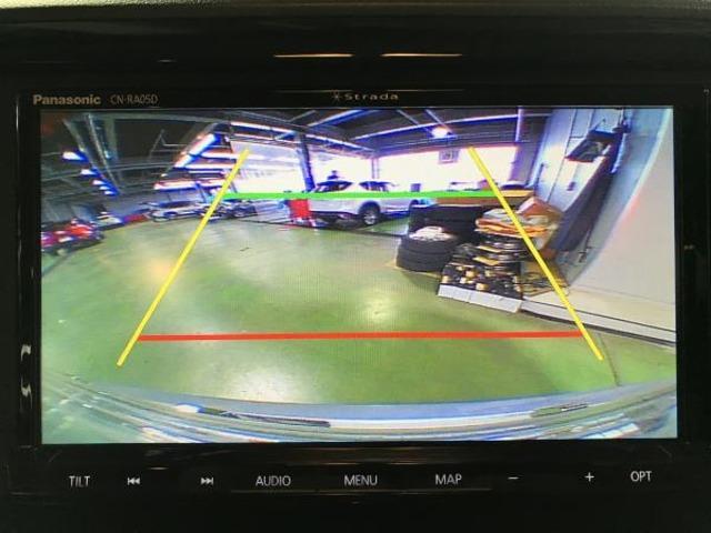2.2 D パワーパッケージ ディーゼルターボ 4WD 両側電動スライドドア 地デジ ナビTV クルコン HID シートヒーター DVD ターボ ETC メモリーナビ スマートキー 4WD 横滑り防止装置 エアバック キーレス 両側自動D 後席モニタ-(11枚目)