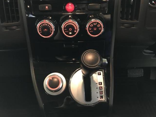 2.2 D パワーパッケージ ディーゼルターボ 4WD 両側電動スライドドア 地デジ ナビTV クルコン HID シートヒーター DVD ターボ ETC メモリーナビ スマートキー 4WD 横滑り防止装置 エアバック キーレス 両側自動D 後席モニタ-(12枚目)