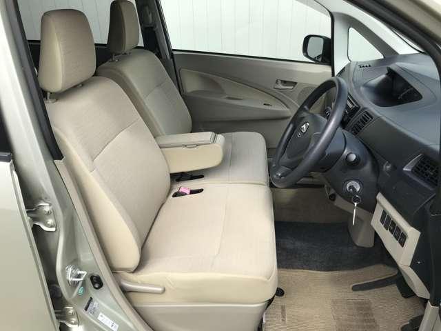 660 L エアバック付 ETC車載器 CDデッキ キ-レス オートエアコン PW ABS パワステ Wエアバッグ アイストップ(4枚目)