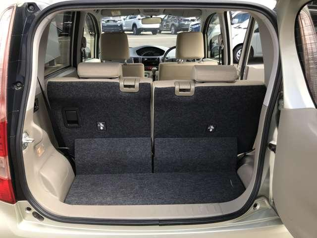 660 L エアバック付 ETC車載器 CDデッキ キ-レス オートエアコン PW ABS パワステ Wエアバッグ アイストップ(10枚目)