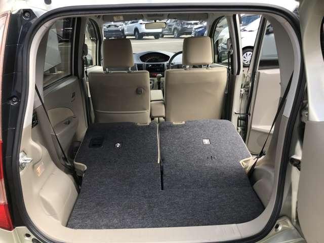 660 L エアバック付 ETC車載器 CDデッキ キ-レス オートエアコン PW ABS パワステ Wエアバッグ アイストップ(12枚目)