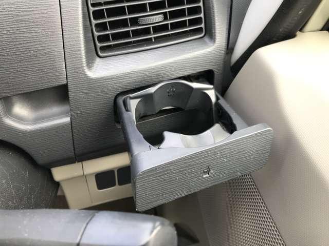 660 L エアバック付 ETC車載器 CDデッキ キ-レス オートエアコン PW ABS パワステ Wエアバッグ アイストップ(16枚目)