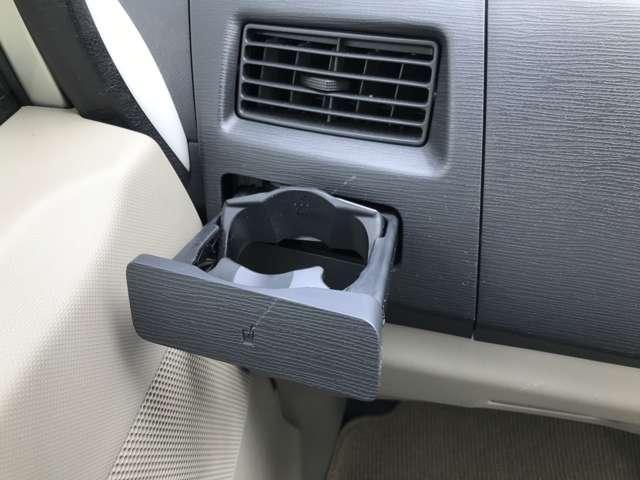 660 L エアバック付 ETC車載器 CDデッキ キ-レス オートエアコン PW ABS パワステ Wエアバッグ アイストップ(17枚目)