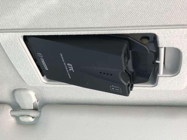 1.5 XD ツーリング ディーゼルターボ NAVI レ-ダークルーズ アルミ 地デジTV ETC付き HBC Dターボ LED DVDプレーヤー メモリーナビ キーレス 盗難防止装置 ABS アイストップ アドバンスドキー スマートシティB(11枚目)