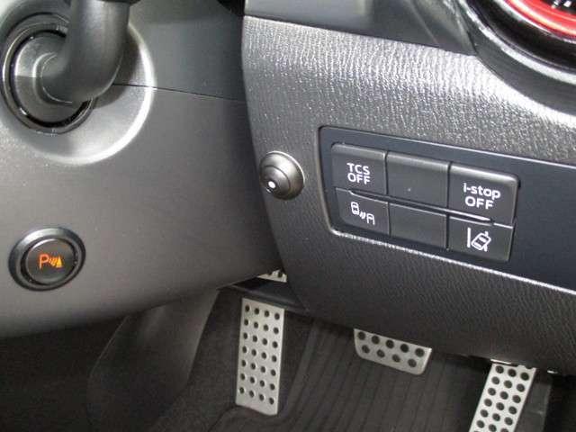 「マツダ」「CX-3」「SUV・クロカン」「福井県」の中古車15