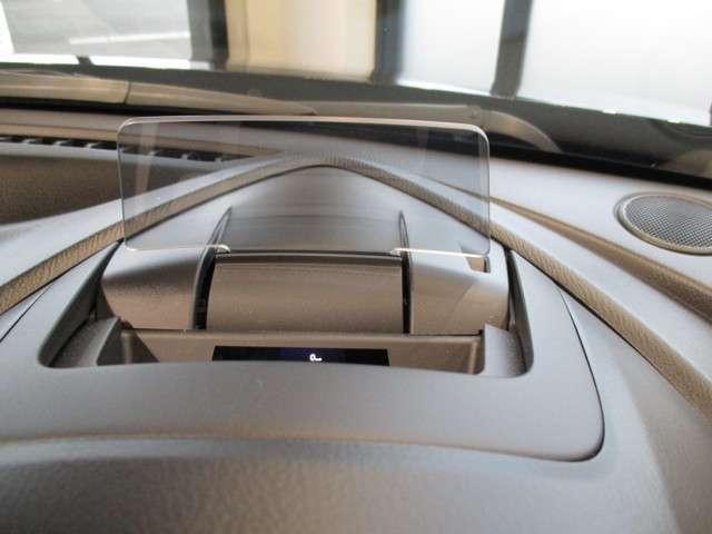 「マツダ」「CX-3」「SUV・クロカン」「福井県」の中古車8