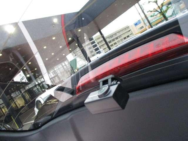 「マツダ」「CX-3」「SUV・クロカン」「福井県」の中古車12