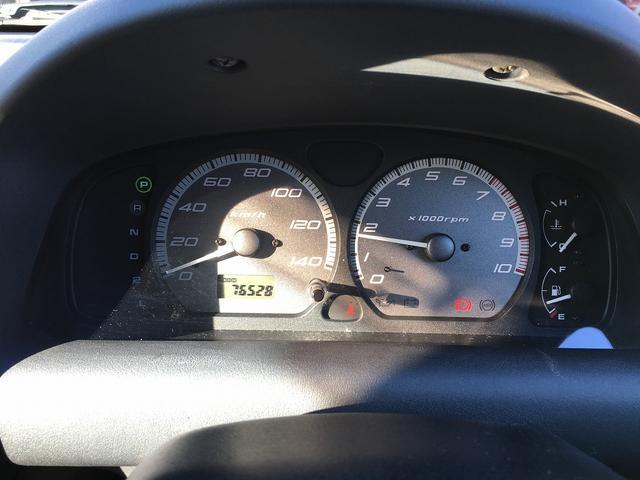 スズキ Kei Xリミテッド 4WD キーレス アルミ CD