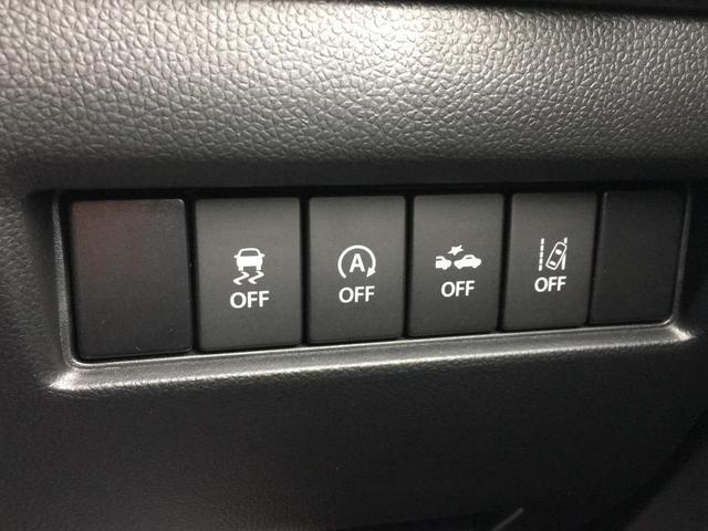 ハイブリッドRS 4WD ナビTV セーフティパッケージ(15枚目)