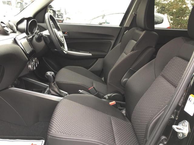 ハイブリッドRS 4WD ナビTV セーフティパッケージ(18枚目)