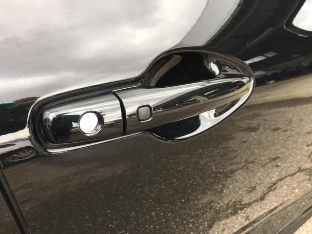 ハイブリッドRS 4WD ナビTV セーフティパッケージ(21枚目)