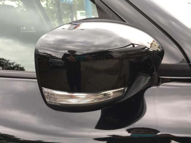 ハイブリッドRS 4WD ナビTV セーフティパッケージ(23枚目)
