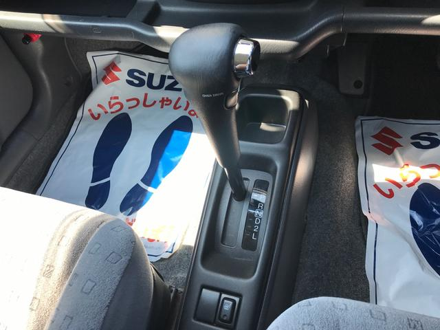 「スズキ」「Kei」「コンパクトカー」「富山県」の中古車11
