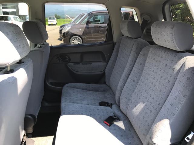 「スズキ」「Kei」「コンパクトカー」「富山県」の中古車14