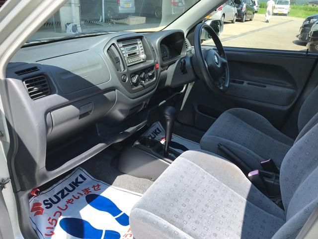 「スズキ」「Kei」「コンパクトカー」「富山県」の中古車15