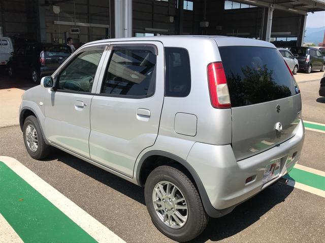 「スズキ」「Kei」「コンパクトカー」「富山県」の中古車5
