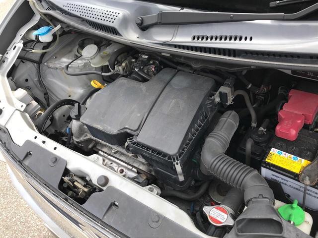 「スズキ」「ワゴンR」「コンパクトカー」「富山県」の中古車15
