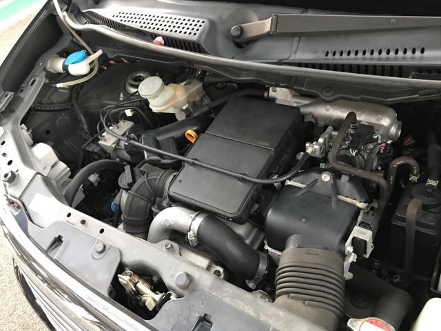 「スズキ」「ワゴンR」「コンパクトカー」「富山県」の中古車18