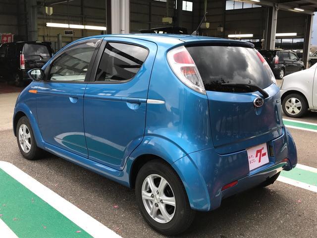 「スバル」「R2」「軽自動車」「富山県」の中古車5