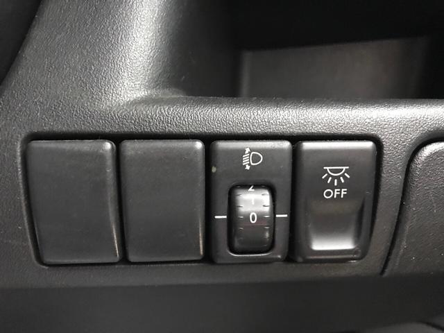 「スバル」「R2」「軽自動車」「富山県」の中古車11