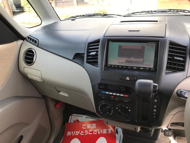 「スズキ」「パレット」「コンパクトカー」「富山県」の中古車10