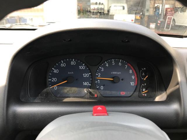「スズキ」「Kei」「コンパクトカー」「富山県」の中古車9
