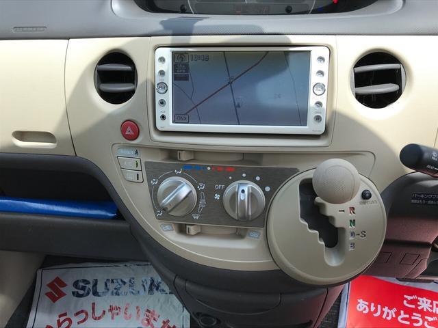 「トヨタ」「シエンタ」「ミニバン・ワンボックス」「富山県」の中古車8