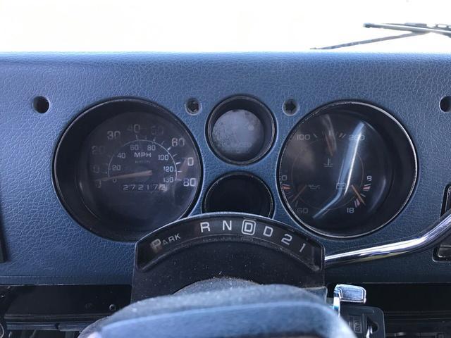 「シボレー」「シボレー シェビーバン」「ミニバン・ワンボックス」「富山県」の中古車10