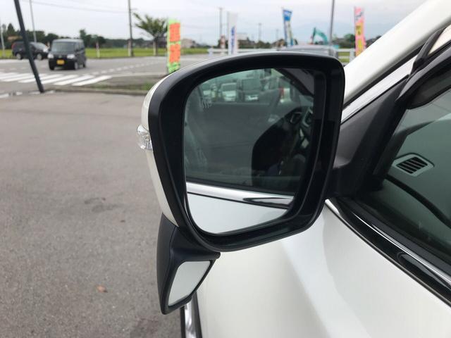 「日産」「エクストレイル」「SUV・クロカン」「富山県」の中古車32
