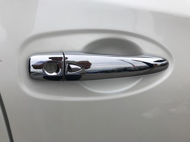 「日産」「エクストレイル」「SUV・クロカン」「富山県」の中古車36
