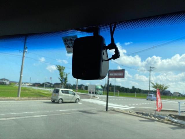 「ダッジ」「ダッジバン」「ミニバン・ワンボックス」「富山県」の中古車17
