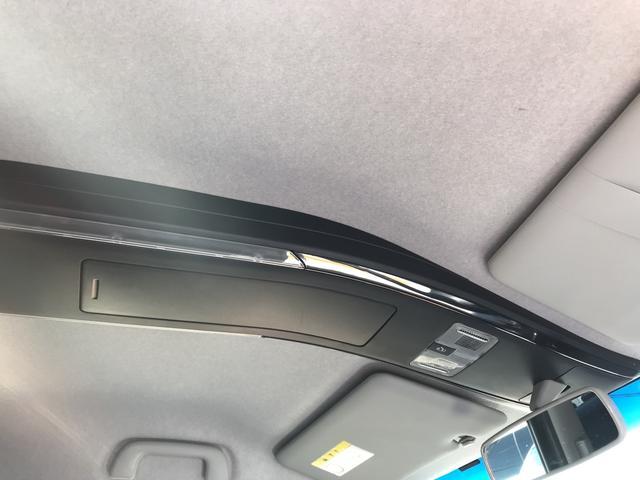 カスタムRS 4WD HDDナビ フルセグTV MOMOハン(18枚目)