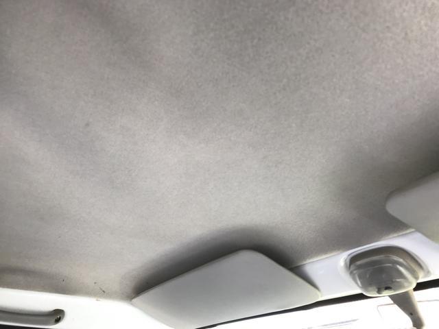 ★京極モーター★この度は、当店のお車をご覧いただきありがとうございます。気になる点などございましたら、お問い合わせくださいませ。無料電話:0066-9704-9950まで♪