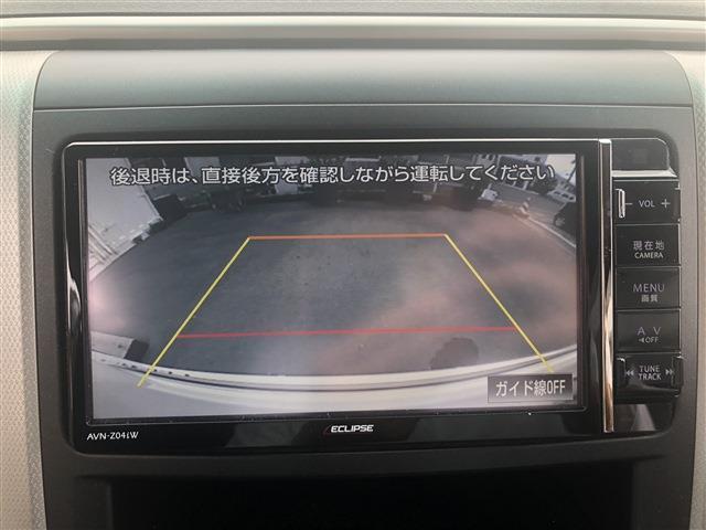 「トヨタ」「ヴェルファイア」「ミニバン・ワンボックス」「福井県」の中古車10